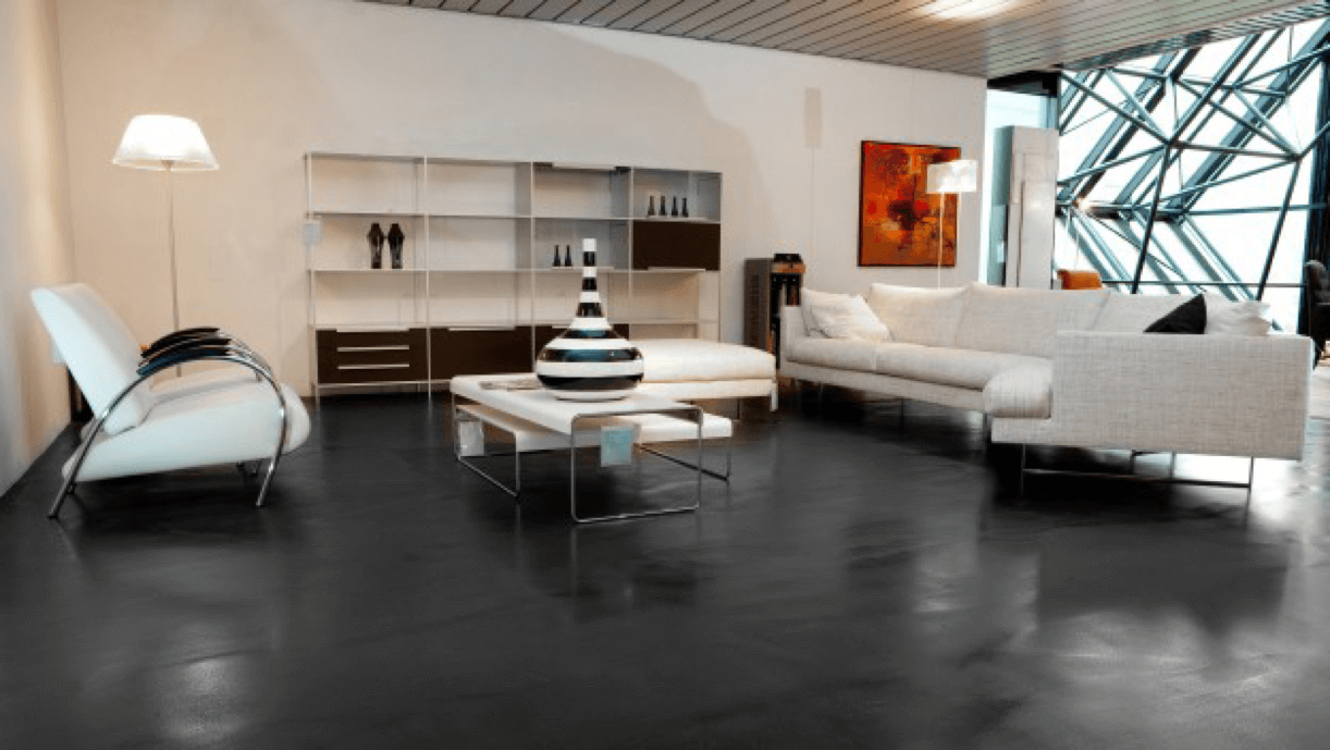 pavimento pandomo floor