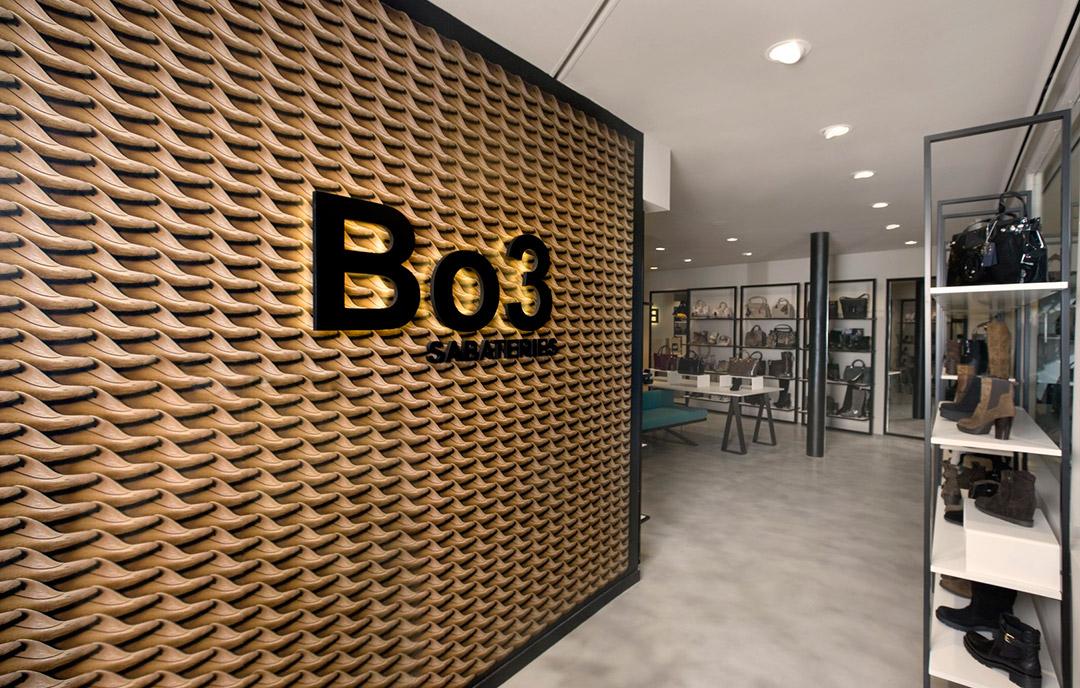 negozio Bo3
